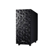 華碩 H-S300MA-510400035T 家用效能SSD主機【Intel Core i5-10400 / 8GB / 512GB M.2 SSD / Win 10】(H410)