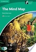 二手書《The Mind Map Level 3 Lower-intermediate American English (Cambridge Discovery Readers)》 R2Y 9780521148924