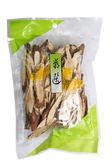 青耆片(穀)120g