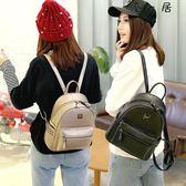 後背包女韓版迷你小包包女士背包