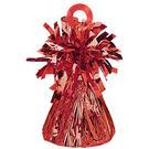 圓錐氣球座-蘋果紅