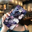 [note3 軟殼] 三星 Samsung Galaxy Note 3 N900 手機殼 外殼 018