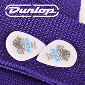 小叮噹的店 Dunlop 468R JAZZ III GUITAR PICK 吉他 彈片