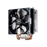Cooler Master 酷碼 Hyper T4 CPU 散熱器