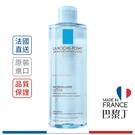 La Roche-Posay 理膚寶水 ...