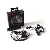 凱傑樂器 舒伯樂 Superlux HD381 HD-381 耳道式耳機