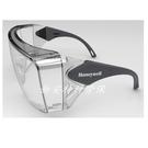 護目鏡 霍尼韋爾護目鏡防護眼鏡防塵防霧防沖擊男女騎行透明防飛濺防唾沫