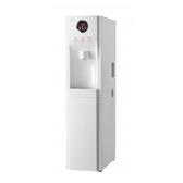 ^聖家^(送安裝)千山落地型冰溫熱飲水機 WS-1153AM【全館刷卡分期+免運費】