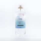 【GO DRY】75%酒精清潔噴劑 420mL
