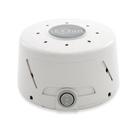 美國Marpac Dohm-NSF除噪助眠機