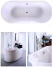 【麗室衛浴】紐西蘭 ATHENA 現代感壓克力造型缸~180*80*47 cm ~特價優惠中~
