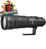 NIKON AF-S 500mm f/4G ED VR 榮泰公司貨 500 F4 G 打鳥大砲 超望遠鏡頭