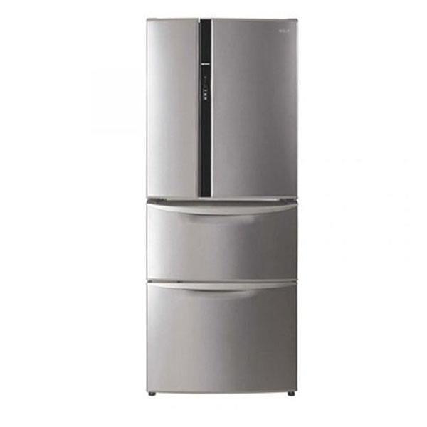 【南紡購物中心】禾聯 HERAN 560L 變頻四門電冰箱 HRE-D5621UV