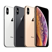 【晉吉國際】Apple IPHONE XS Max 512G 6.5吋