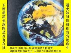 二手書博民逛書店marine罕見insurance:the legal and documentary frameworkY1