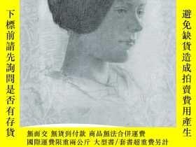 二手書博民逛書店Pearson罕見English Readers Level 5:Jane Eyre培生英語分級閱讀Level 5