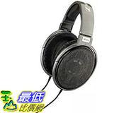 [106 美國直購] Sennheiser HD 650 耳罩式 耳機 Open Back Professional Headphone