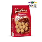 Balocco帕洛克威化餅-巧克力(250g/包)X2包【合迷雅好物超級商城】-01