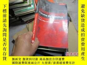 二手書博民逛書店accountability罕見in nursing and m