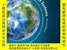 二手書博民逛書店Renewable罕見Energy Systems Second Edition: A Smart Energy