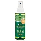 小獅王辛巴 Simba 綠活系奶瓶蔬果洗潔噴霧 120ml 奶蔬清潔劑 2240 隨身瓶