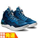 ASICS NOVA SURGE 男籃球...