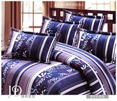 5*6.2 床包/純棉/MIT台灣製 ||愛的前奏曲||2色