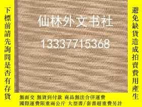 二手書博民逛書店【罕見】The Chinese World Order: Tra