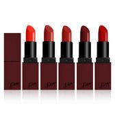 韓國 Bbia 謬斯女神完美唇膏酒紅管系列 3.5g 多款可選 ◆86小舖 ◆