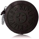【美國代購】Kipling瑪格麗特硬幣錢包 多用途小袋