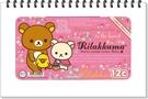 日本製 拉拉熊 12色 色鉛筆 繪圖 繪畫 附削筆器橡皮擦 奶爸商城 795989