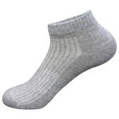 防臭襪男短襪棉襪春夏男襪女襪低筒船襪短筒