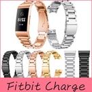 【萌萌噠】Fitbit charge2 ...