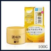 ROHTO 肌研 濃極潤五合一完美高保濕潤膚凝露 100G