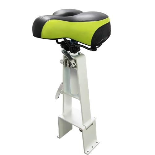 〔3699shop〕Freelander原廠X8電動滑板車折疊滑板車 座椅