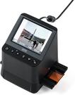 Sanwa Direct【日本代購】日本三和 底片掃描器· 底片掃描數位化400-SCN055
