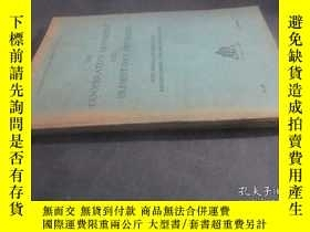 二手書博民逛書店the罕見co-operative movement and p