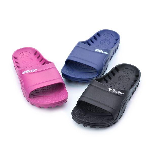 C&K 浴室排水拖鞋 混款 女鞋 鞋全家福