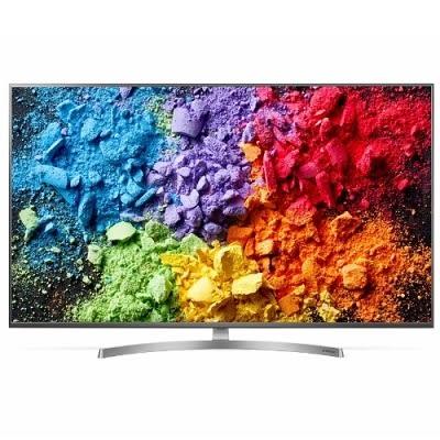 (含標準安裝)LG 65吋1奈米4K電視65SK8000PWA
