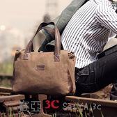 手提旅行包 行李包 大容量旅游包