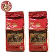 金時代書香咖啡 African Dawn 非洲晨曦 南非國寶茶 高濃度 80入(40入X2包)