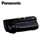 【PANASONIC】DMW-BGGH3 原廠電池垂直把手 GH3 GH4專用