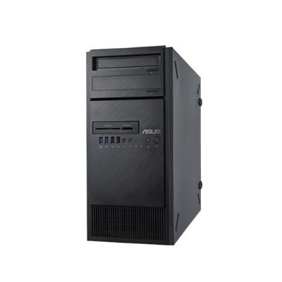 華碩 WS690T 多工強效工作站【Intel Core i9-9900  / 16G DDR4 / 2TB / W10P】(無內建需另行搭配顯卡始可顯示)