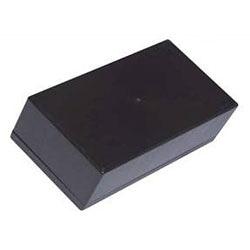 E.I.C. 萬用盒 CABINET 123 黑色