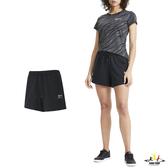 Puma Summer 女 黑色 短褲 運動短褲 真理褲 訓練系列 運動 慢跑 健身 瑜珈 棉質 短褲 58417301