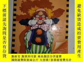 二手書博民逛書店Junie罕見B.,First Grader Boo...and I Mean It! 【392】Y10970