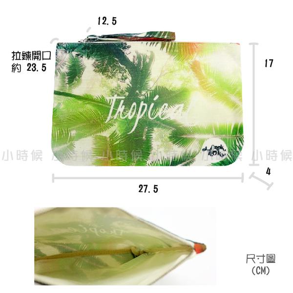 ☆小時候創意屋☆ 泰國品牌 nok nok 海軍 大長方 曼谷包 手挽包 手機包 零錢包 化妝包 筆袋 BKK包