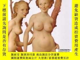 二手書博民逛書店【罕見】2003年版John CurrinY171274 Cur