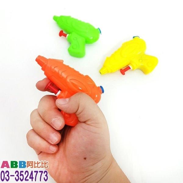 A1343_玩具水槍_9cm#玩具水槍玩沙工具沙灘玩具游泳圈游泳棒海棉棒海綿棒