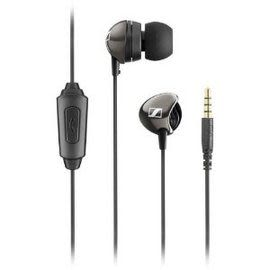 Sennheiser 聲海塞爾 智慧型手機專用 耳道式耳機 CX275S